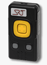 Personlarm SRT 326 Security Partner